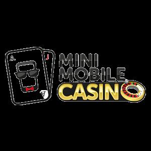Mini Mobile logo